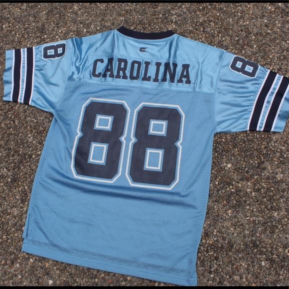 vintage panthers jersey